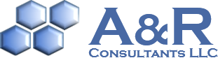 A&R Consultants LLC